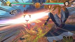 The Seven Deadly Sins: Knights of Britannia, Rechte bei Bandai Namco