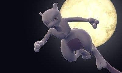 Meisterdetektiv Pikachu Bild 6