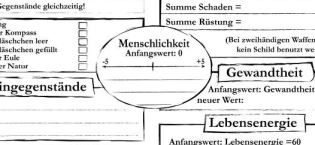 Das Feuer des Mondes, Rechte bei Mantikore Verlag