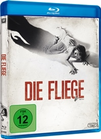 Die Fliege, Rechte bei Twentieth Century Fox