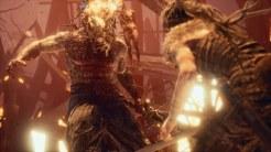 Hellblade: Senua's Sacrifice, Rechte bei Ninja Theory