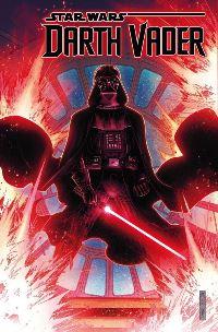 Star Wars #35: Darth Vader: Der Auserwählte, Rechte bei Panini Comics