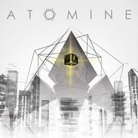 Atomine, Rechte bei MixedBag