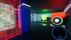 The Spectrum Retreat, Rechte bei Ripstone Ltd