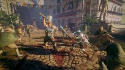 Hand of Fate 2, Rechte bei Defiant Development