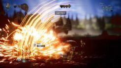 Octopath Traveler, Rechte bei Square Enix