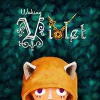 Waking Violet, Rechte von MixedBag