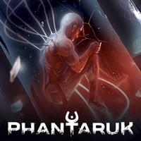 Phantaruk, Rechte bei Forever Entertainment