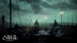 Call of Cthulhu, Rechte bei Focus Home Interactive