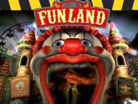 Escape Room: Welcome to Funland