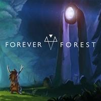 Forever Forest, Rechte bei Mad About Pandas und Fictive Studio