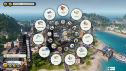 Tropico 6, Rechte bei Kalypso Media