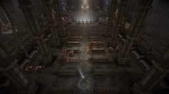 Warhammer 40,000: Inquisitor - Prophecy, Rechte bei Bigben Interactive