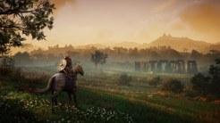Assassin's Creed Valhalla, Rechte bei Ubisoft
