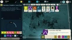 Cultist Simulator: Initiate Edition, Rechte bei Playdigious