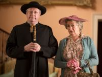 Father Brown – Die kompletten Staffeln 1-3