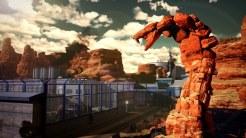 Werewolf: The Apocalypse – Earthblood, Rechte bei Nacon