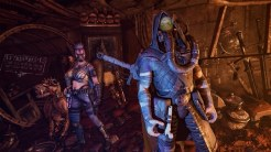 Necromunda: Hired Gun, Rechte bei Focus Home Interactive