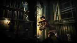 Song of Horror, Rechte bei Raiser Games