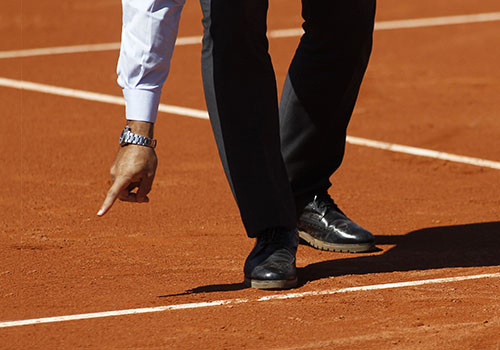 tennis umpire chair hire covers from dubai welter law firm p c practical counsel for the workplace a former united states association usta tony nimmons filed lawsuit against on april 27 2018 in eastern district of