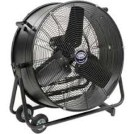 Electrical & Fans
