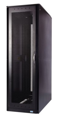 Wright-Line By Eaton S-Series Enclosure - Used - Welter ...