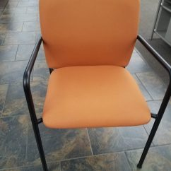 Office Chair Rowing Walking Cane Visitor Chairs Archives Welter Storage