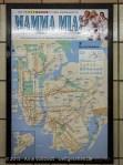 NYC - Subway Plan