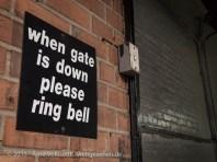 NYC - RIng Ring