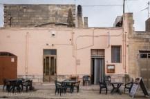 Gozo - kleine Food Oase