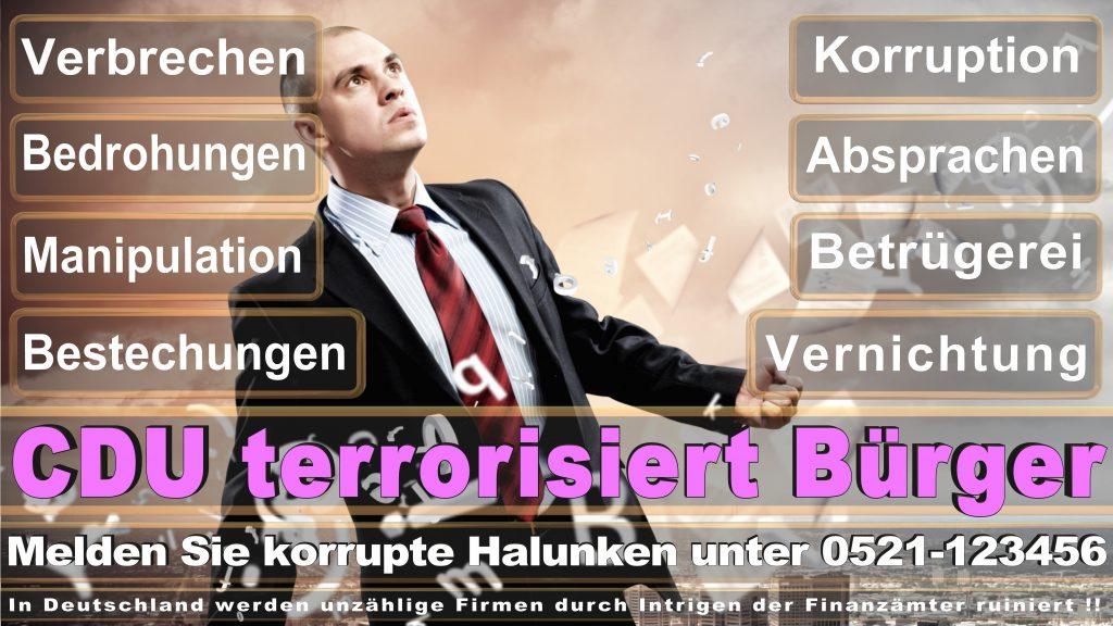 Bundestagswahl 2017 CDU Umfragen Prognosen Termin Parteien Kandidaten Ergebnis (11)