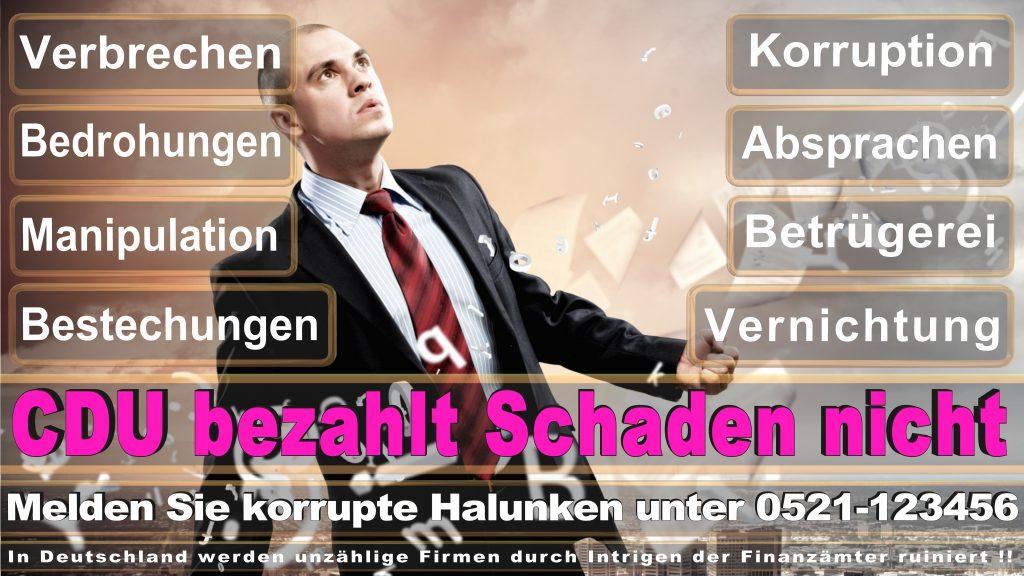 Bundestagswahl 2017 CDU Umfragen Prognosen Termin Parteien Kandidaten Ergebnis (19)