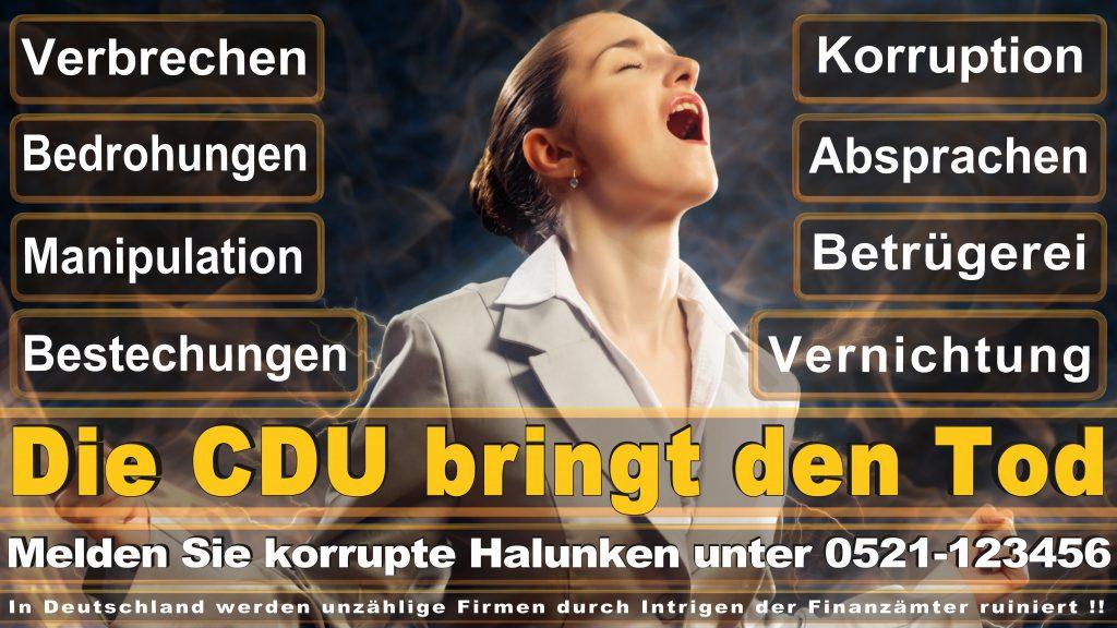 Bundestagswahl 2017 CDU Umfragen Prognosen Termin Parteien Kandidaten Ergebnis (22)