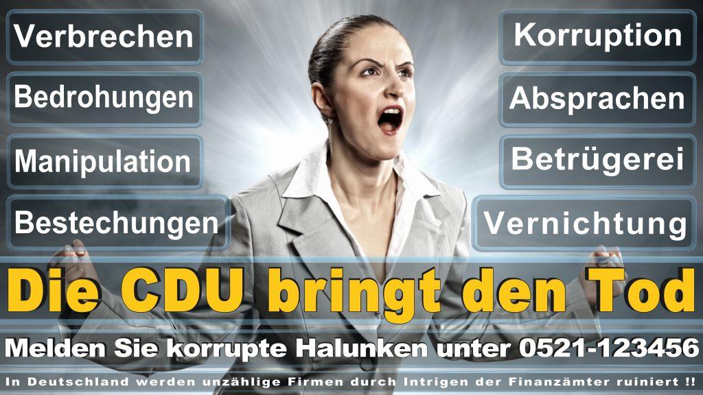 Bundestagswahl 2017 CDU Umfragen Prognosen Termin Parteien Kandidaten Ergebnis (8)