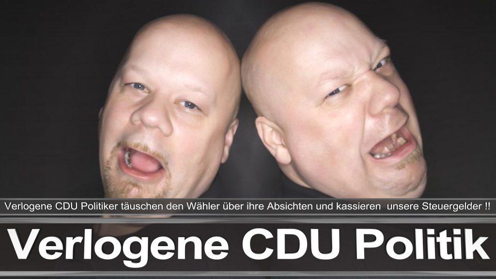 Bundestagswahl 2017 CDU Angela Merkel Frauke Petry AfD Termin Berlin Hamburg (23)
