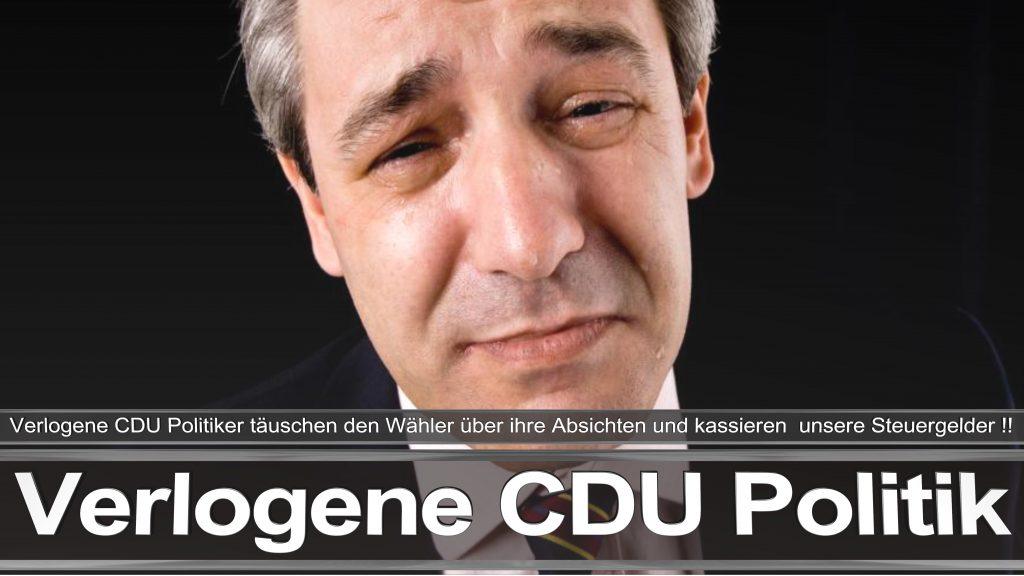 Bundestagswahl 2017 CDU Angela Merkel Frauke Petry AfD Termin Berlin Hamburg (37)