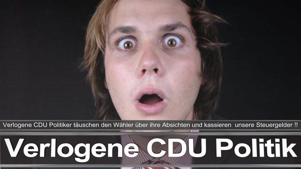 Bundestagswahl 2017 CDU Angela Merkel Frauke Petry AfD Termin Berlin Hamburg (38)