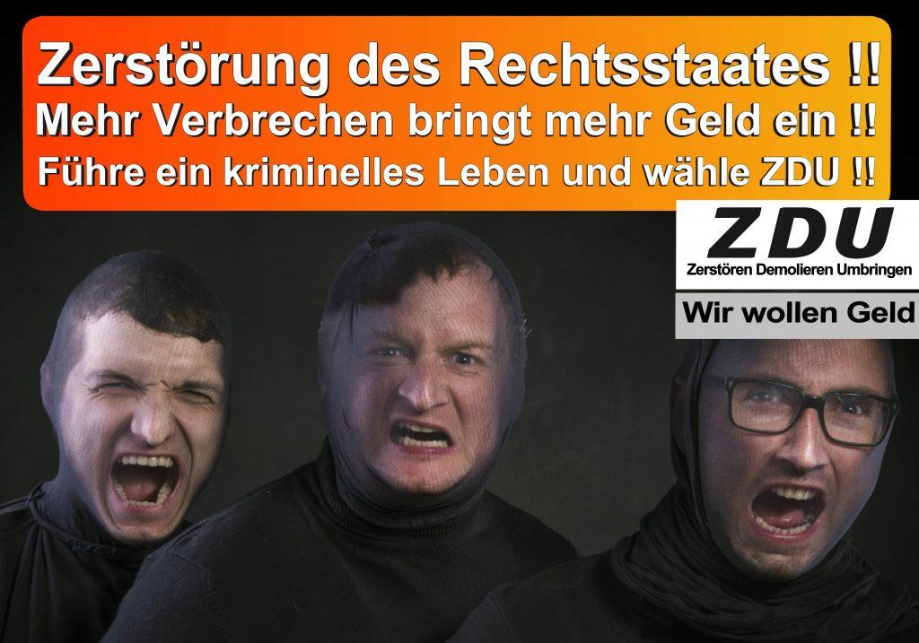 Bundestagswahl 2017 CDU SPD AfD Wahlplakat Bundestagswahl, 2017, Umfrage, Stimmzettel, Angela Merkel CDU CSU (13)