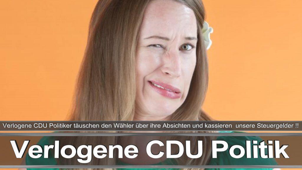 Bundestagswahl 2017 Wahlplakat Bundestagswahl, 2017, Umfrage, Stimmzettel, Angela Merkel CDU CSU SPD AFD NPD (1)