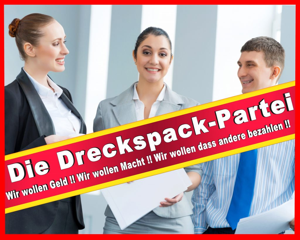 Wahlplakate 2016 2017 2011 Wesselmann Wesselmänner CDU SPD FDP Stimmzettel (16)