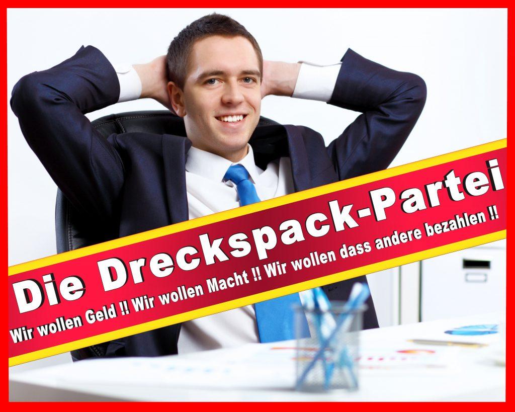 Wahlplakate 2016 2017 2011 Wesselmann Wesselmänner CDU SPD FDP Stimmzettel (23)