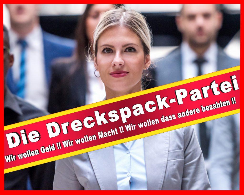 Wahlplakate 2016 2017 2011 Wesselmann Wesselmänner CDU SPD FDP Stimmzettel (6)
