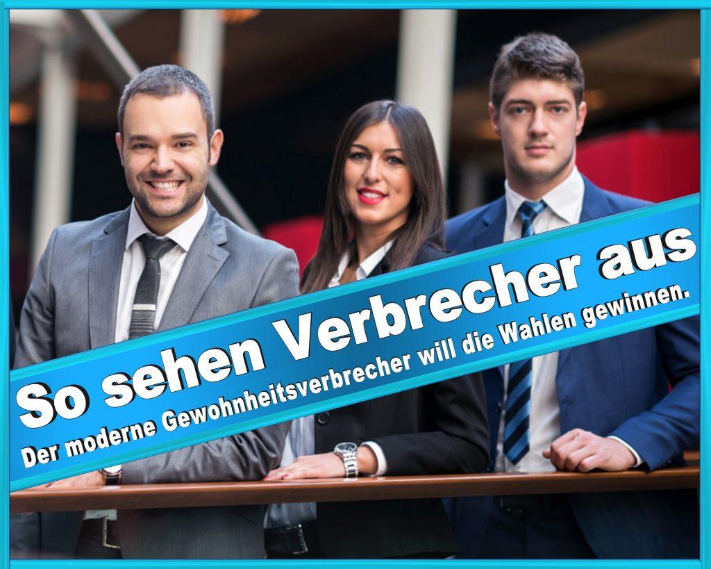 Wahlplakate Bündnis 90 Die Grünen Die Linke Sarah Wagenknecht Tierschutzpartei (14)