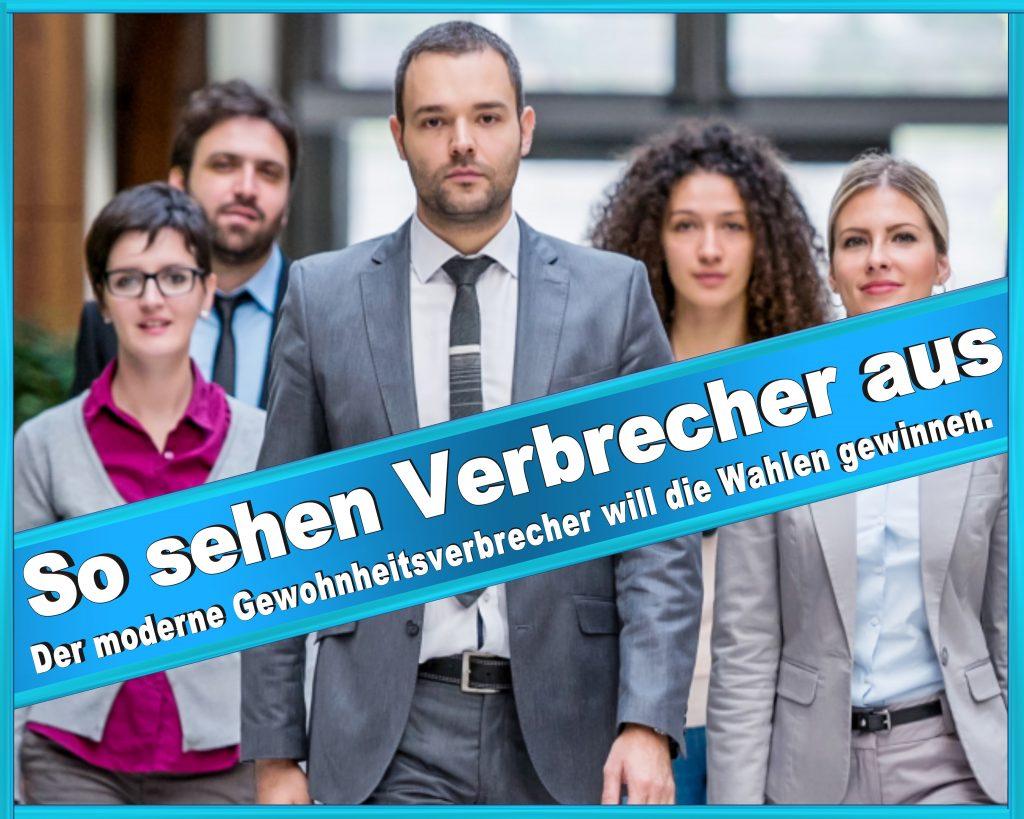 Wahlplakate Bündnis 90 Die Grünen Die Linke Sarah Wagenknecht Tierschutzpartei (9)