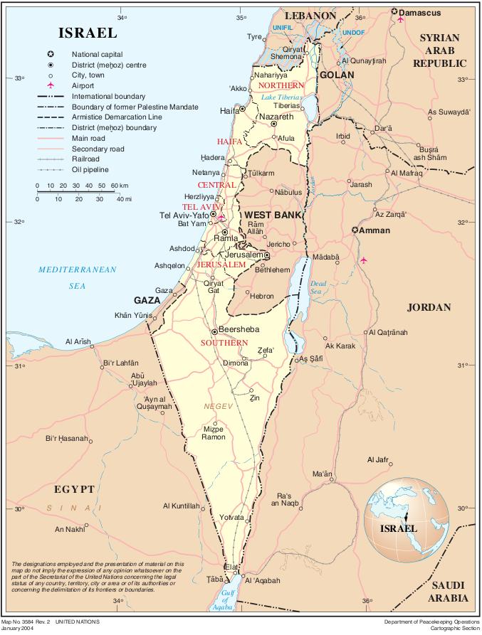 https://i0.wp.com/www.weltkarte.com/typo3temp/images/uebersichtskarte-israel.png