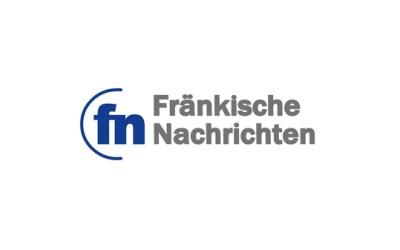 FN-Artikel: Kleidertausch-Party und Filmabend