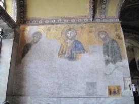 1000 Jahre christl. Kirche