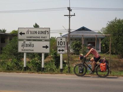 auch in Asien: die 101!!