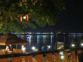 Mekong-Romantik