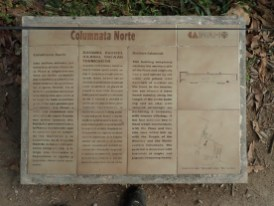 Spanisch-Maya-Englisch:Text in C